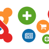 Fix IDs in URL Joomla